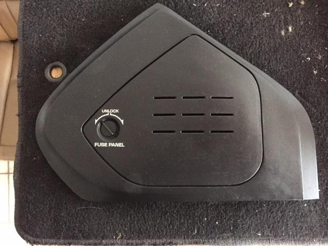 c6 corvette cooling fan wiring fuel tank wiring wiring 77 Corvette Fuse Box 1973 Corvette Fuse Box